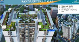 he-thong-san-vuon-tren-cao-chung-cu-my-dinh-plaza-2