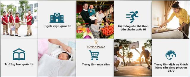 he-thong-tien-ich-du-an-roman-plaza