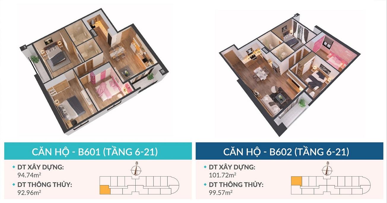 mat-bang-can-b01-b02-chung-cu-tay-ho-riverview
