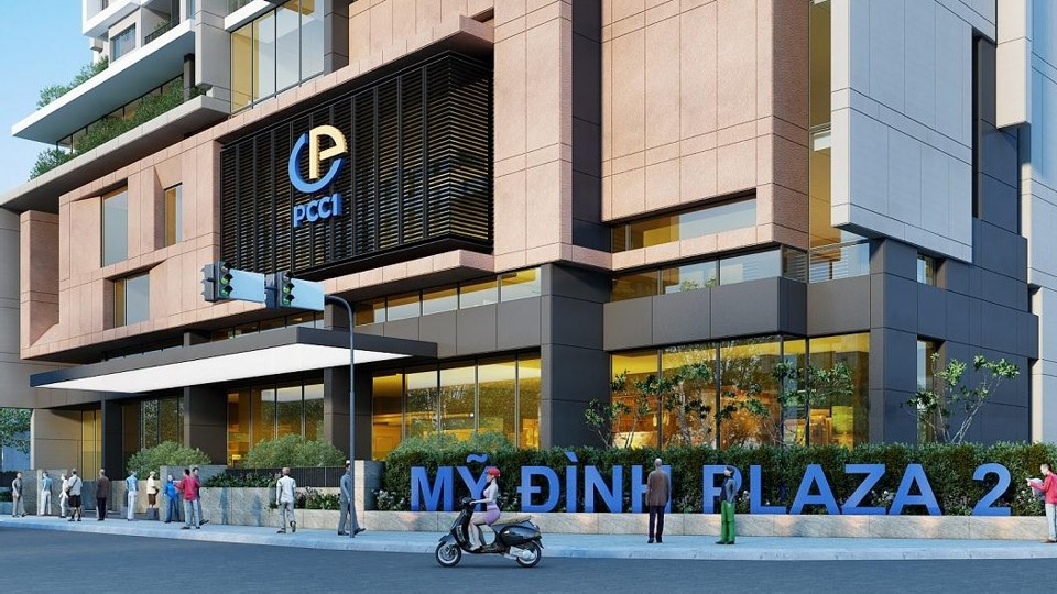 phoi-canh-chung-cu-my-dinh-plaza-2