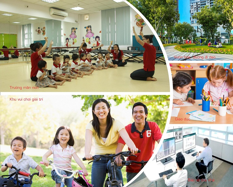 tien-ich-Chung-cu-FLC-Green-Home-