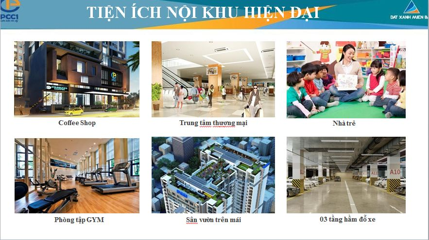 tien-ich-chung-cu-my-dinh-plaza-2-2