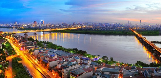 view-song-hong-chung-cu-tay-ho-river-view