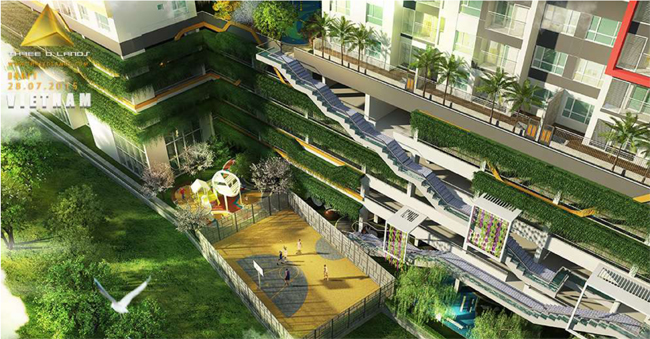 khu-the-thao-ngoai-troi-seasons-avenue
