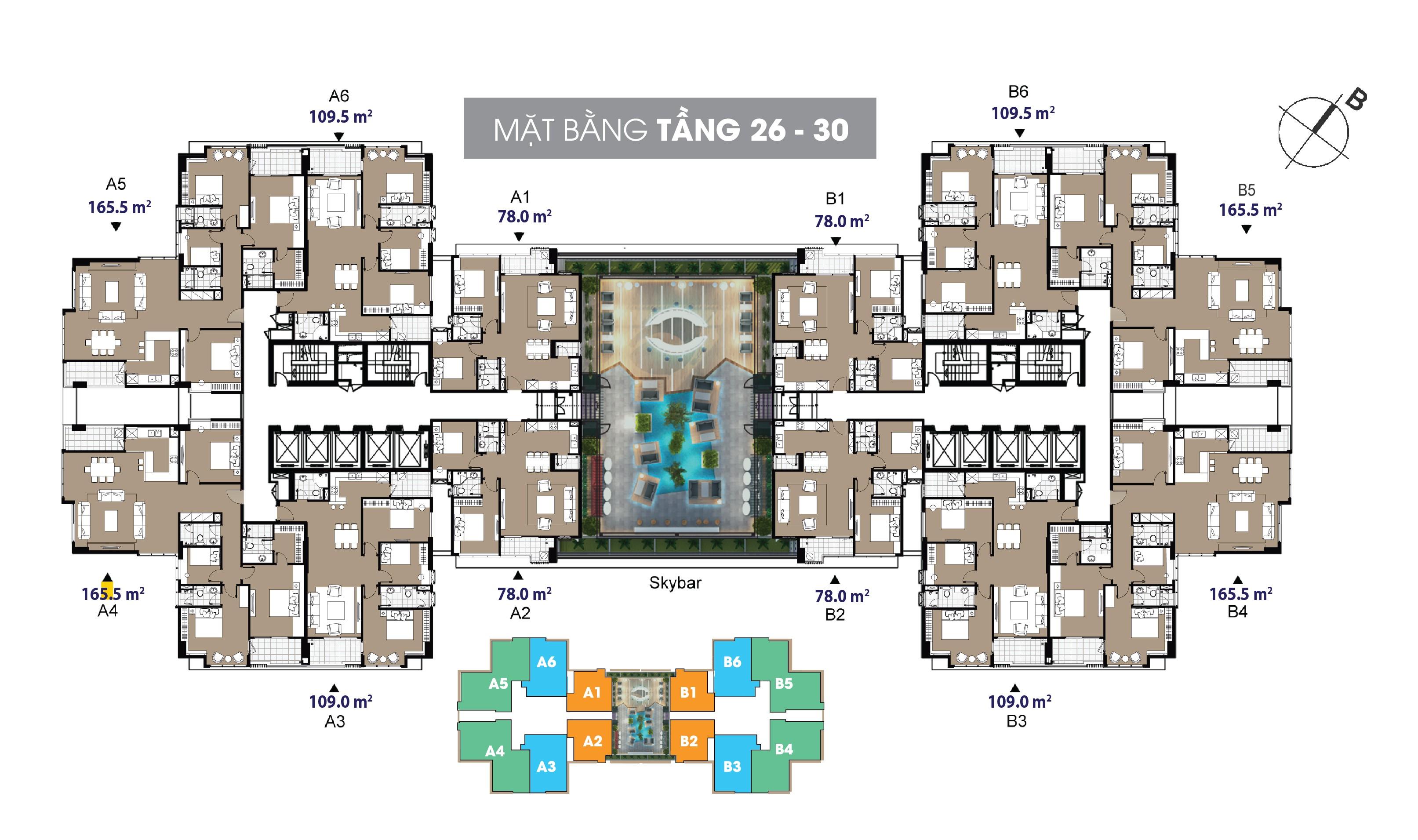 mat-bang-tang-25-30-chung-cu-the-legend-tower