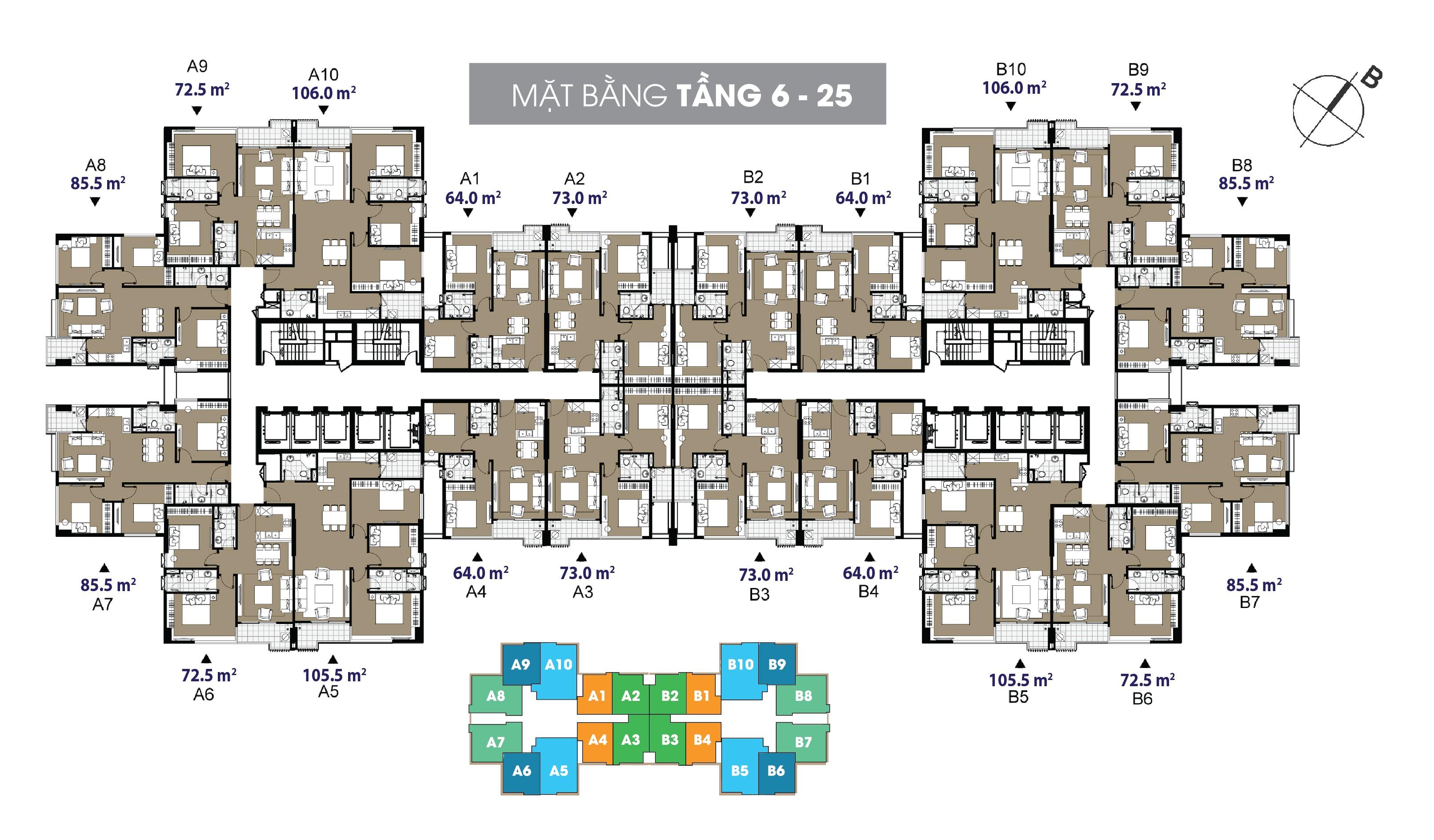 mat-bang-tang-6-25-chung-cu-the-legend-tower