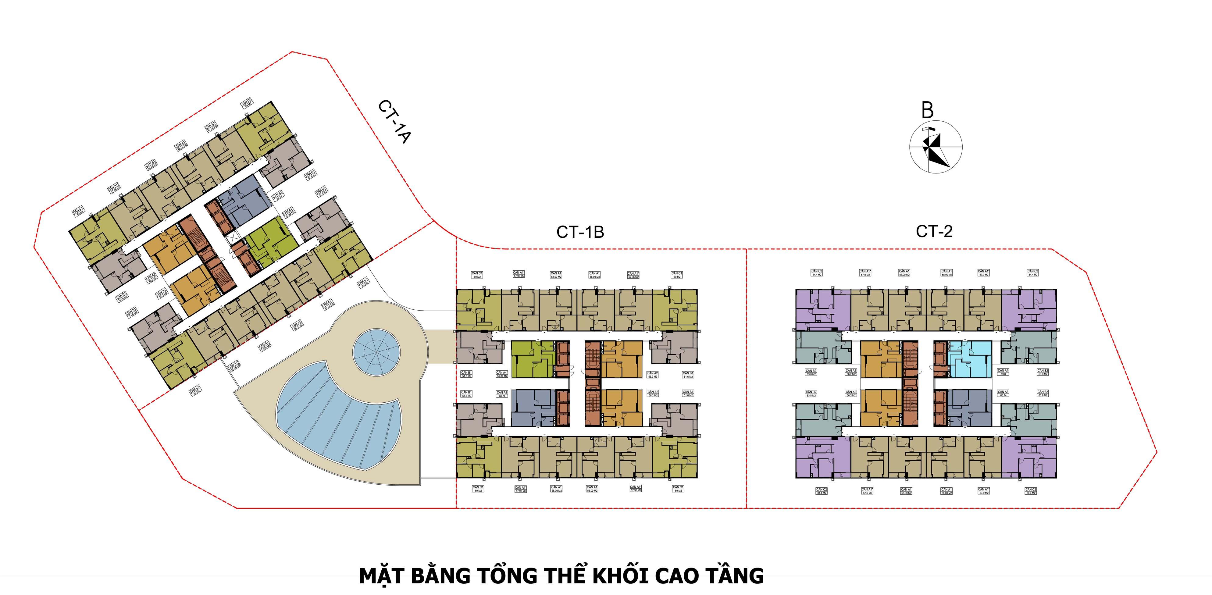 mat-bang-tong-the-3-toa-chung-cu-hateco-apollo-xuan-phuong
