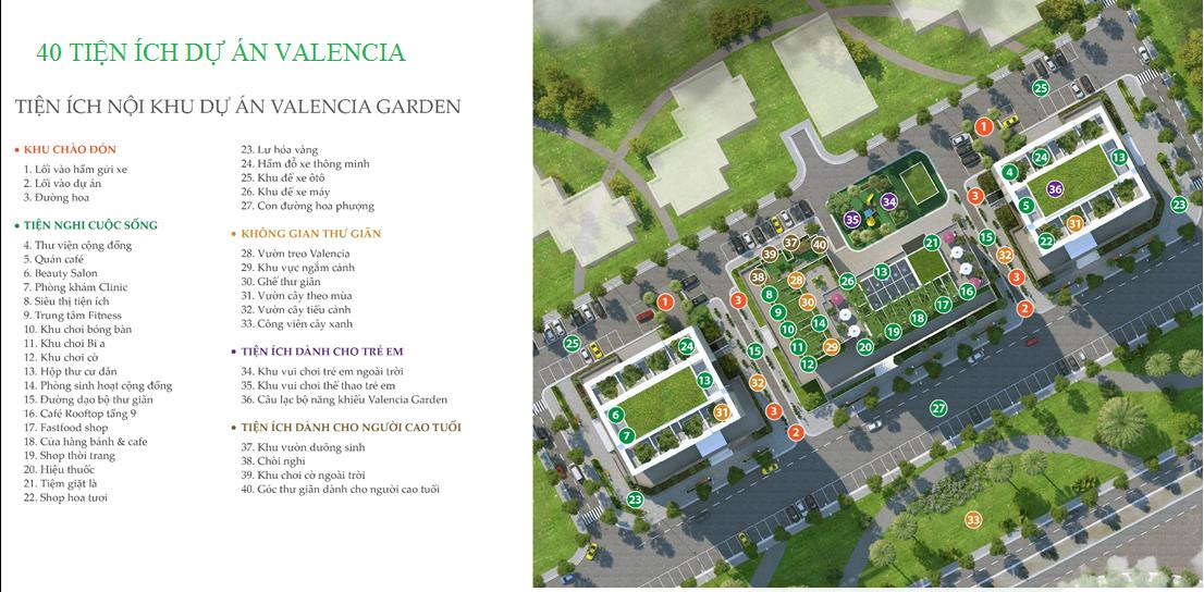 tien-ich-chung-cu-valencia-garden