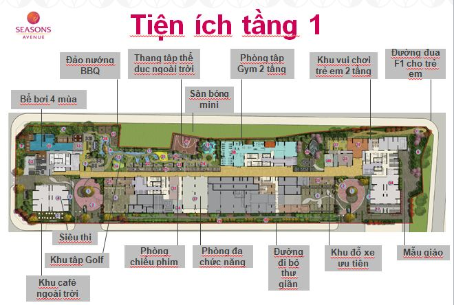 tien-ich-du-an-seasons-avenue