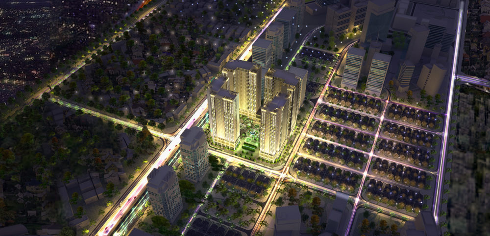tong-the-chung-cu-eco-green-city