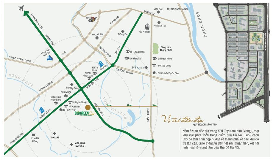 vi-tri-chung-cu-eco-green-city