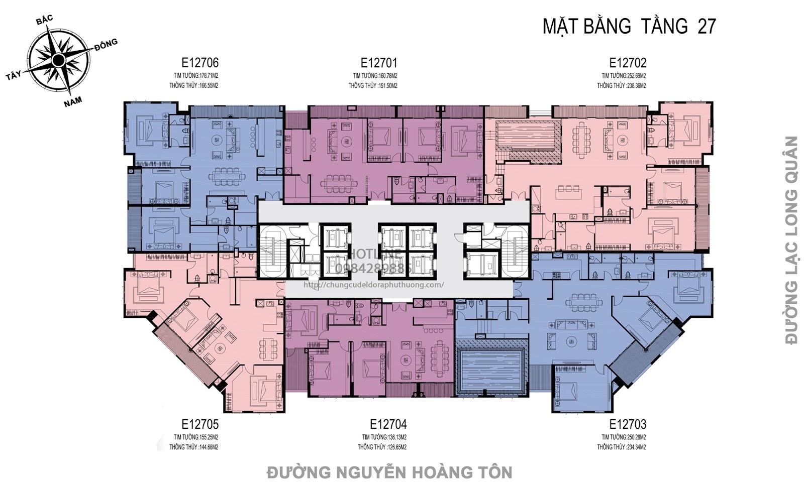 mat-bang-tang-27-chung-cu-del-dorado-premium