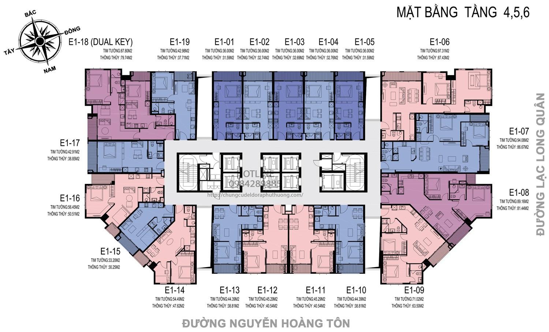 mat-bang-tang-4-5-6-chung-cu-del-dorado-premium